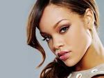 Rihanna-rihanna-584225_1024_768